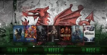 30 Best Kodi Builds for 2019 [Download Links Included]