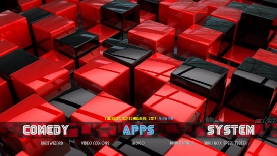30+ Best Kodi Builds for 2019 | Download Links Included