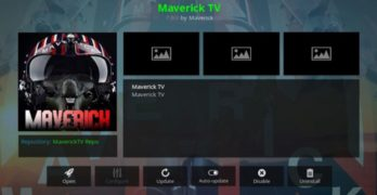 Install Kodi on Firestick using Adblink/Adbfire [Sideload