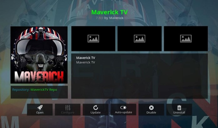 How to Watch PPV on Kodi [Pay-Per-View Addons 2019] - KodiBuddy