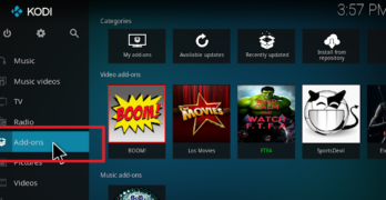 IPTV Stalker Kodi Addon Installation Guide [Updated Sources]