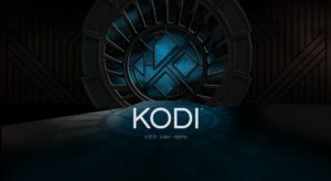 10 Best Kodi Maintenance Tools [2019 Sources Included]