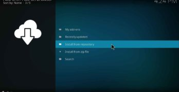 How to Install Alluc Kodi Addon [2019 Working Sources]