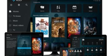Install Kodi on PS4 [Step by Step Guide]