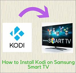 How to install samsung smart tv apps from usb