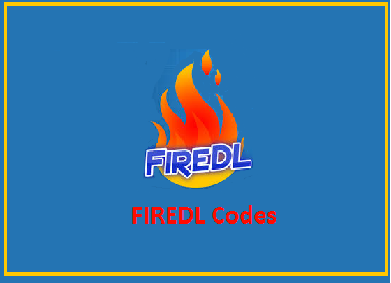 All 150 FireDL Codes List of 2019 [Install on Kodi] - KodiBuddy