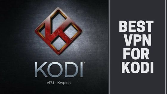 Install Xenon Build on Kodi [2019 Sources] - KodiBuddy