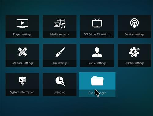 Install Cosmic Saints Build on Kodi [Updated Sources
