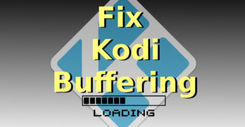 Install SportsDevil Addon on Kodi [Updated Source] - KodiBuddy