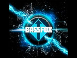 How to Install BassFox Kodi Addon [Updated Source]