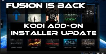 How to Reset Kodi to Factory Settings? [Full Steps] - KodiBuddy
