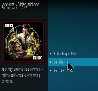 100 Best Kodi Addons of 2019 [All Working Links] - KodiBuddy